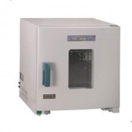 GRX-9241B福玛不锈钢内胆热空气消毒箱