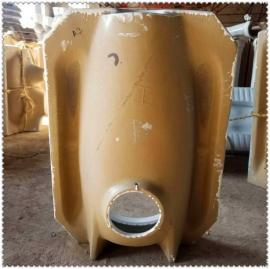 蹲便器陶瓷面��g陶瓷坐便器制造