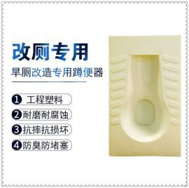 蹲便器还有没有陶瓷水箱坐便器卫生陶瓷厂分析