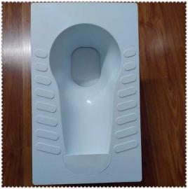 陶瓷水箱的蹲便器陶瓷坐便器水箱�|�z