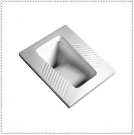 陶瓷蹲便器冲水箱整套装陶瓷坐便器特点GB/T