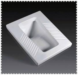 陶瓷蹲便器水箱安�b��l陶瓷坐便器那��好�介
