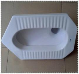 陶瓷蹲便器水箱坐便器陶瓷�S�P�c