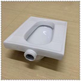 蹲便器水箱有陶瓷坐便器水箱陶瓷�wDB41