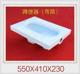 陶瓷蹲便器幅度标准坐便器陶瓷水箱盖媒体