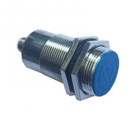 AHE-W115LAX两线制常开防水接近传感器