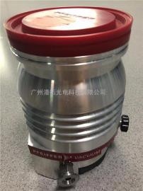 出售及维修保养pfeiffer hipace 300普发分子泵