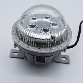 BFC8183-5W防爆LED免维护吸顶式低压固态照明灯
