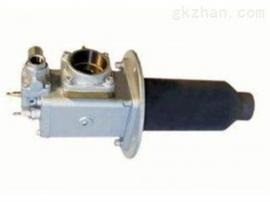 ESApyronics燃烧器