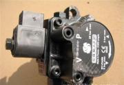 SUNTEC燃油泵
