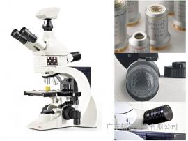 汽车轮船产品检验德国徕卡LEICA金相显微镜DM1750M金相仪
