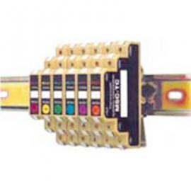 Dwyer 信号隔离变送器 MSP系列