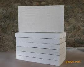 导热系数为0.023的防火保温板无机保温材料防火保温材料