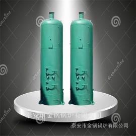 养殖锅炉 养殖取暖锅炉 现货销售养殖加温锅炉