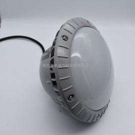 户外立杆LED三防灯80WLED防水防尘防腐灯