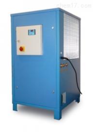 IK-V 7-ETSCHEID 冷�s器-赤象工�I