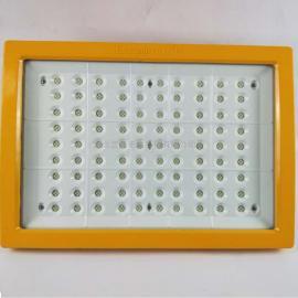 方形防爆灯BFC8411-200WLED应急泛光灯
