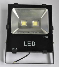 言泉电气 GLD8590-50W 防水防尘防腐壁装泛光投光灯