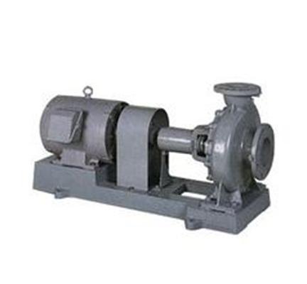 KNOLL泵