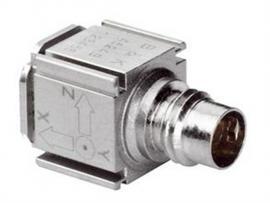 BRUEL&KJAER振动传感器