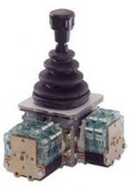 SPOHN+BURKHARDT控制器