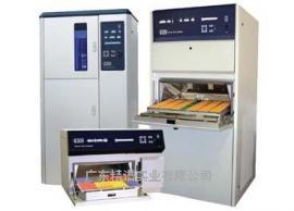 美国进口Q-LAB Q-SUN Xe-1氙灯老化试验箱平面图像艺术