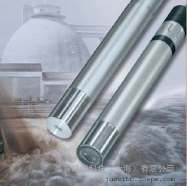 德国WTW*ViSolid 700IQ悬浮固体浓度在线监测仪