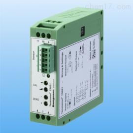 X756816-cabur 继电器模块-赤象工业优惠出售