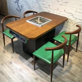 �o��火�餐桌