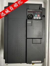 三菱变频器维修F500/S500/E500/A700/F700FR-V200系列变频器