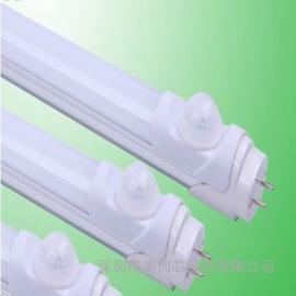 24V LED低压日光灯管