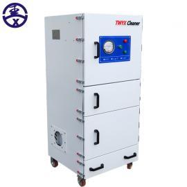 TWYX小型磨床用集尘器MCJC-1500-6