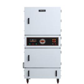 平面磨床吸尘器 MCJC-2200-2 2.2KW大吸力集尘机
