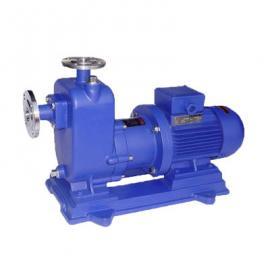 买耐酸碱磁力泵 耐酸碱磁力泵业CQZ20-15-110
