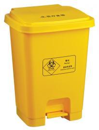 *垃圾桶厂-医院专用垃圾桶-高品质分类垃圾桶