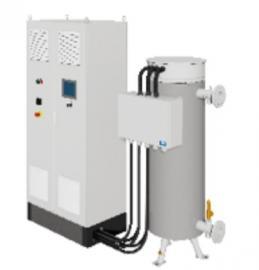 Elwa电加热器