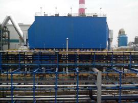静电矿山除尘器 静电除尘器维修改造 锅炉静电除尘器 盛景环保
