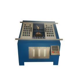 利琦数控自动抛光机LC-C175SK