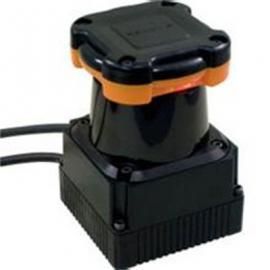 HOKUYO光电传感器