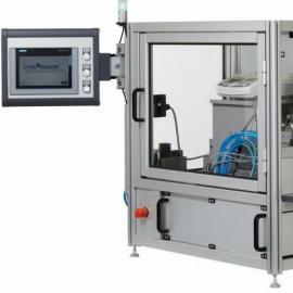 博锐 DHA-150邵氏硬度密度一体测量机