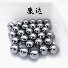 钢球 440C不锈钢球9.525mm 钢珠 钢球规格齐全