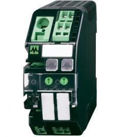 穆尔智能电流分配器MICO 2.6 2通道 9000-41042-0100600