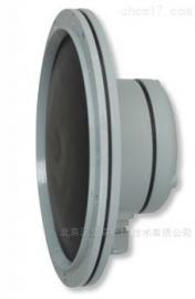 原�b�M口Mollet DF22/MFE液位指示器工具