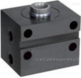 德��Germa GmbH 84-49-26��簧�A�o缸工具