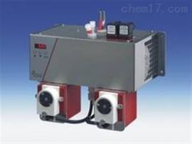 Buehler Technologies外置式液位�_�P/�容DTX-P