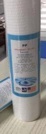 健康环保家用过滤直饮净水器PP棉滤芯过滤杂质水处理设备