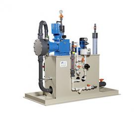 Alltech�量泵