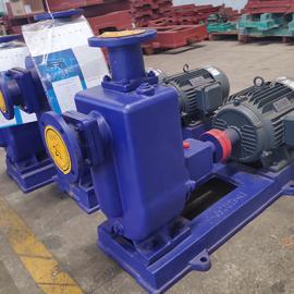 品牌耐酸�A磁力泵 耐酸�A磁力泵�Y��CQZ20-20-115