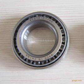 日系汽车OE轮毂轴承40210F1700圆锥滚子轴承