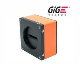 线阵工业相机Mars2048-L51gm 51KHz 2K黑白 高速 线扫描 E2V